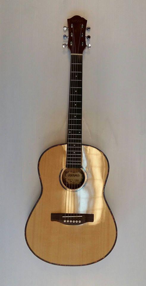 ZERO Z-3628