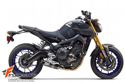 ท่อ Two Brother Carbon fullsystem for Yamaha FZ-09 - MT-09