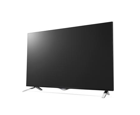 LG TV LED 4k ขนาด49นิ้ว รุ่น 49UF690T