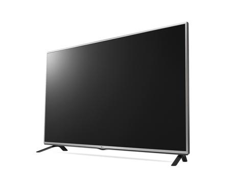 TV LED LG ขนาด42นิ้ว รุ่น42LF550T