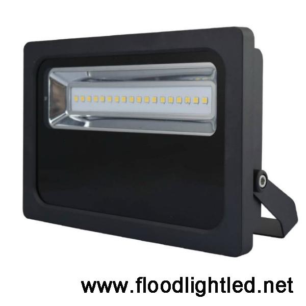โคมไฟสปอร์ตไลท์ LED EVE 150w