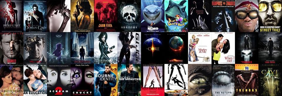 Movie500-ดูหนังออนไลน์ระบบ HD