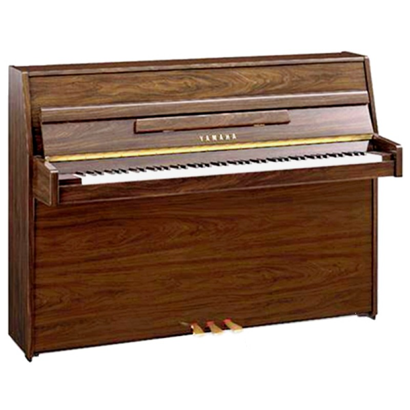 เปียโน Yamaha JU109PW
