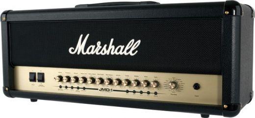 Marshall JMD1 Series JMD100 Head