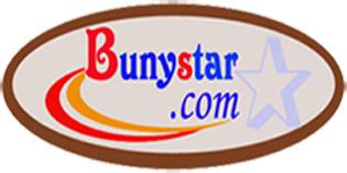bunystar.com