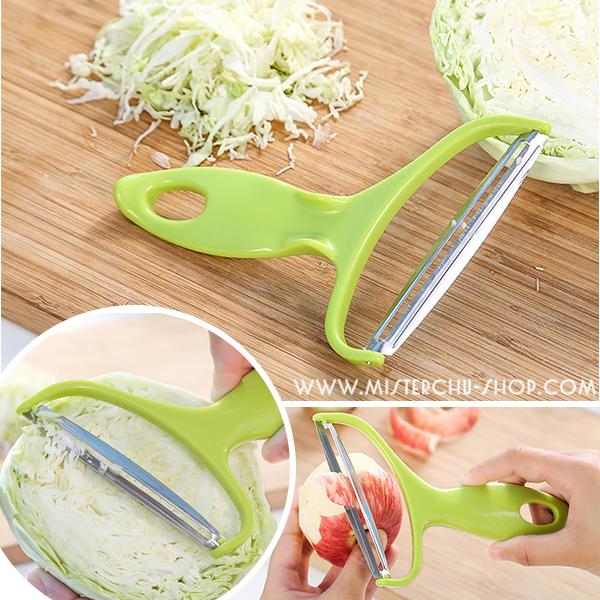 Jumbo Cabbage Slicer ที่สไลด์กระหล่ำปลี