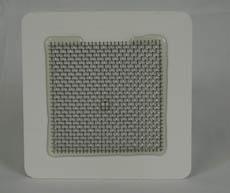 Fresh Air Ozone Plate