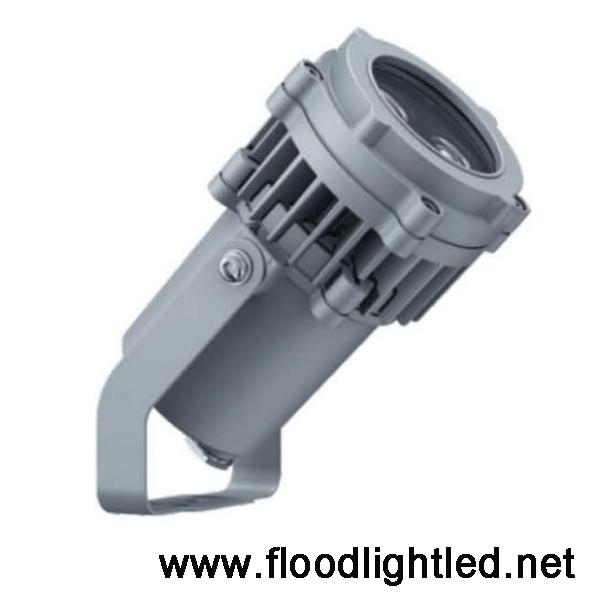 โคมไฟสปอร์ตไลท์ LED EVE รุ่น mini spot light RGB(แสงRGB)