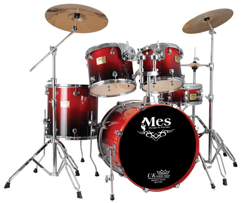 MES BF-5225T