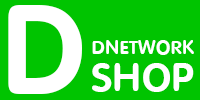 DNetworkShop.com