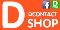 DContactShop Fanpage