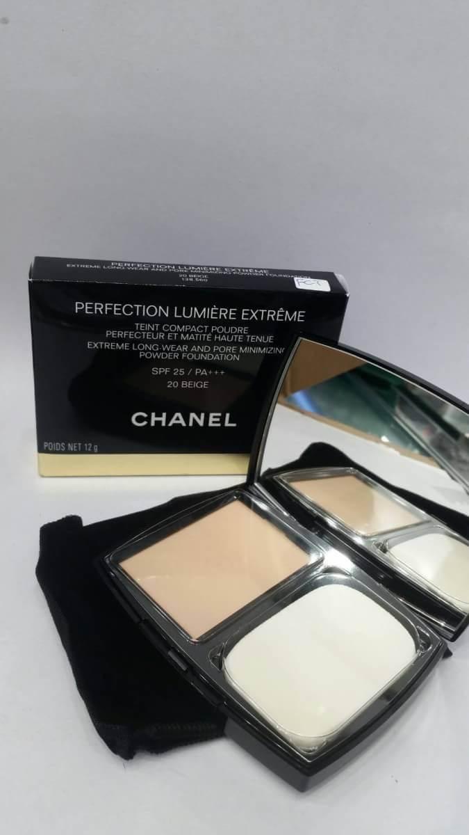 #CHANEL PERFECTION LUMIÈRE EXTRÊME ของแท้