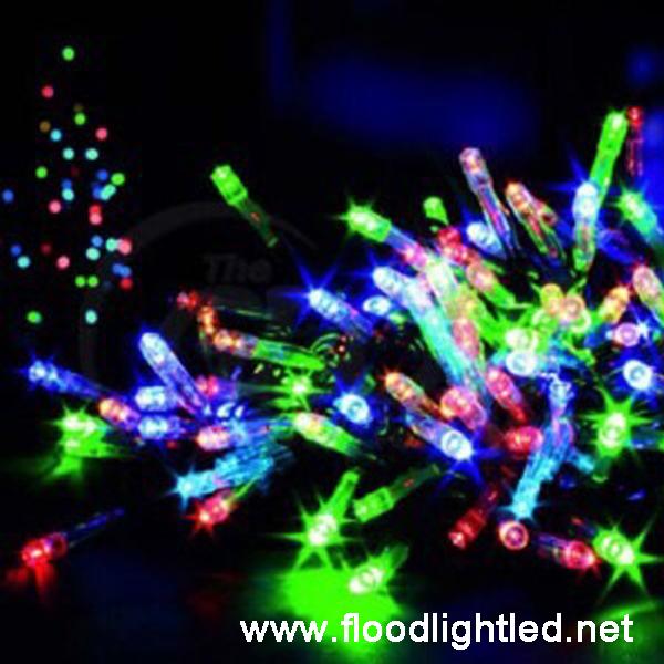 ไฟปีใหม่ ML Lighting Fairy Light (RGB)