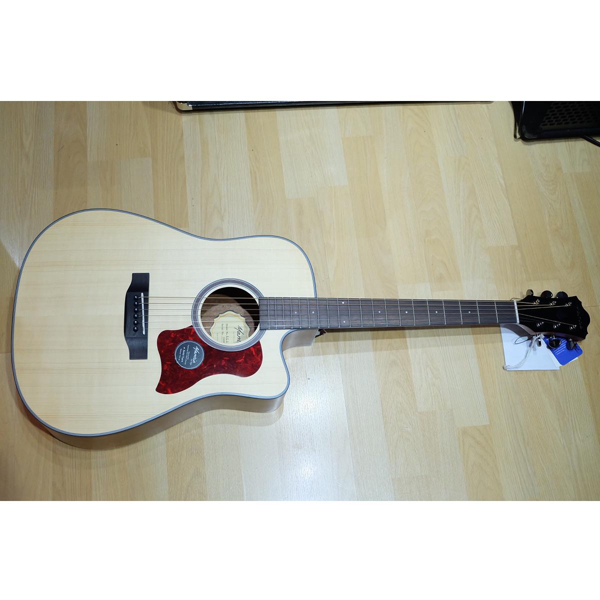 Mantic AG-370SC