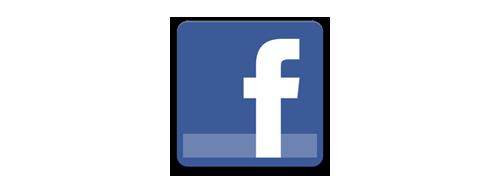 https://www.facebook.com/bggumbrella/?hc_ref=ARRo7GFT9cqaXrOEsUhDHa3_05jNJRoDOcyLeC7WehnpAMs75oxw5DClhgq5BwvNalc&pnref=story
