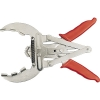 PISTON RING PLIERS 50-100mm CAPACITY