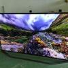 TV LG LED 4K ขนาด84นิ้ว รุ่น 84UB980T ( ตำหนิหน้าจอ ตามสภาพ)