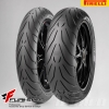 ยาง PIRELLI ANGEL GT NEW