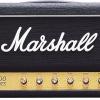 Marshall JCM 800 Head