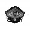 ไฟท้าย SUGA FOR CB500X CBR500