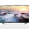 TV LG LED 4K ขนาด55นิ้ว รุ่น55UF850T