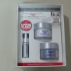 #EUCERIN HYALURON FILLER STARTER KIT (CONCENTRATE SERUM,DAY CREAM,NIGHT CREAM)