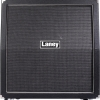Laney GS412PA Cabinet