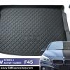 ถาดท้ายรถยนต์ BMW series 2 Active Tourer F45
