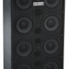 ender Bass Amplifier 810 PRO Cabinet