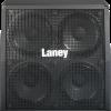 Laney LX412A Cabinet