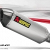 ท่อ AKRAPOVIC TITANIUM FOR BMW S1000RR