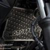 การ์ดหม้อน้ำ Motospeed สำหรับ Z250SL