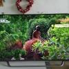 LG ULTRA HD TV 70UF770T !!แถมฟรีไปเลยแพคเกจดูหนัง,ซีรี่ย์มากกว่า6000เรื่องและบอลทุกแมตช์ทุกคู่1ปีเต็มของipplaybox.comในระบบHDชัดทะลุจอ