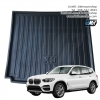 ถาดท้ายรถยนต์ LDPE สำหรับ BMW New X3 ( G01)