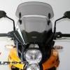 ชิว MRA VERSYS 2010-2012 รุ่น XCM