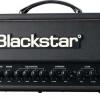 Blackstar HT 50 Club Head Tube Amp