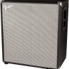Fender Rumble 4 x 10 Cabinet