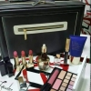 #Estee Lauder Holiday Blockbuster 2016