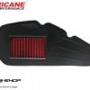 กรองอากาศ Huriicane FOR CLICK-125 PCX-150 แบบผ้า