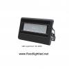 โคมไฟสปอร์ตไลท์ LED 100w EVE (Superflood) เดย์ไลท์