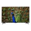 TV LG LED ขนาด 55 นิ้ว รุ่น 55UB700T