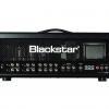 Blackstar Series One 200 Head Tube Amp