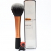 #REAL TECHNIQUES POWDER BRUSH