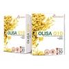 OLISA Q10 โอลิซา คิว10