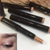 #Laura Mercier Mini Caviar Stick Eye Colour สีRose Gold ขนาด1 g.