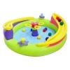INTEX สวนสนุกเป่าลม Rolling Ball Toyz รุ่น 48658NP**