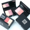#Givenchy Prisme Blush Powder Blush