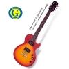 กีต้าร์ไฟฟ้า Epiphone Les Paul Special II - Heritage Cherry Sunburst
