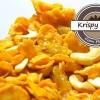 krispy corn (คอนเฟลคคาราเมล) **