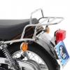 rear rack sr400